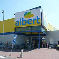 albert-prodavaonica-small-midi