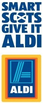 aldi-give-it-aldi-midi