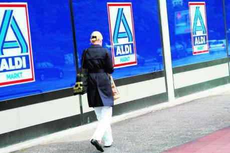 aldi-markt-njemacka-midi