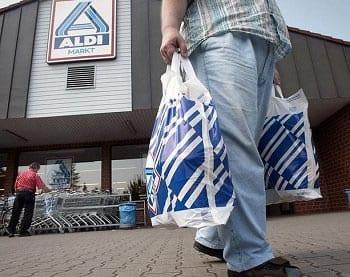 aldi-nord-njemacka-maloprodaja-midi