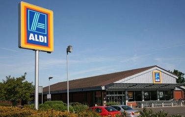aldi-expand-3000-jobs