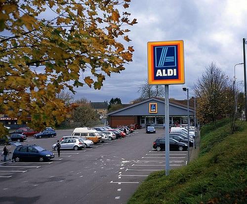 aldi-znak-large-midi