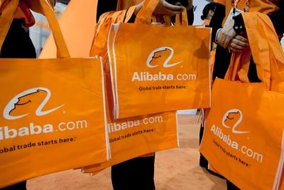 alibaba-jack-ma-internet-trgovina-midi