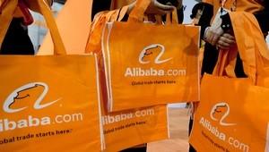 alibaba-jack-ma-internet-trgovina-thumb 300