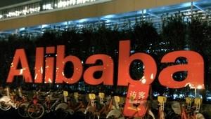 alibaba-thumb 300