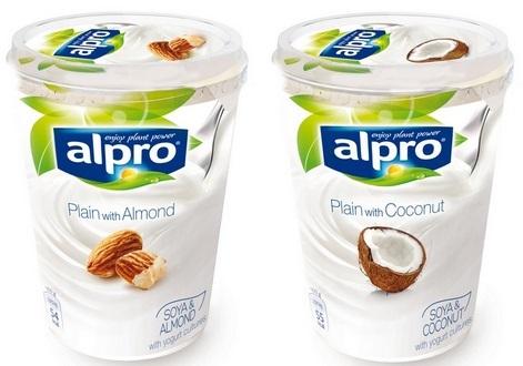 alpro-jogurti-na-biljnoj-azi