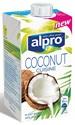 alpro kokos vrhnje thumb 125