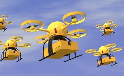 amazon-dronovi-midi