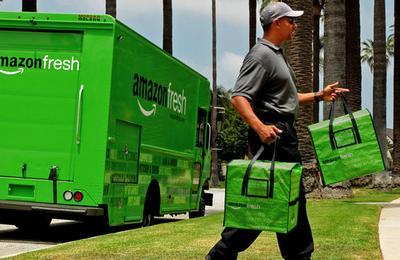 amazon-fresh-dostava-midi