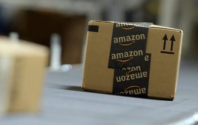Amazon-paket-midi