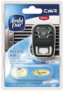 ambipur-starter-ap-car3-pacific-air