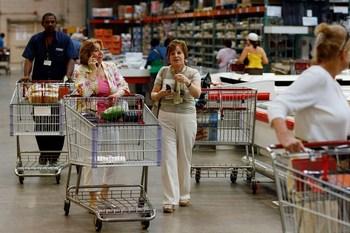 amerika-kupci-trgovina-midi