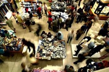 amerika-maloprodaja-blur-midi