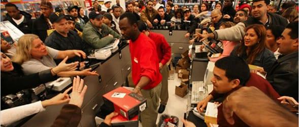 amerika-maloprodaja-crni-petak-popusti-ftd