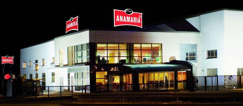 Anamarija-upravna-zgrada