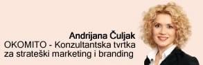 andrijana-culjak-okomito-potpis