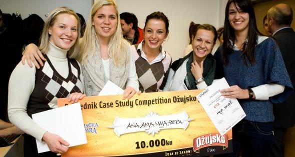anja-gorup-petra-ignjatovic-anita-boltuzic-direktorica-marketinga-zagrebacke-pivovare-ana-curo-i-maja-kelec