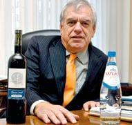Anto Perković