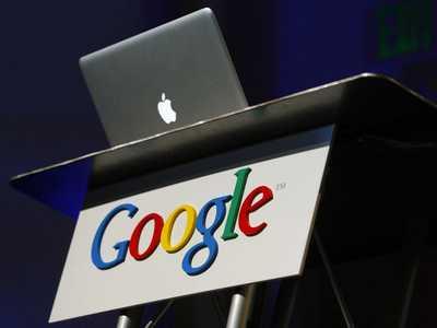 apple-google-midi