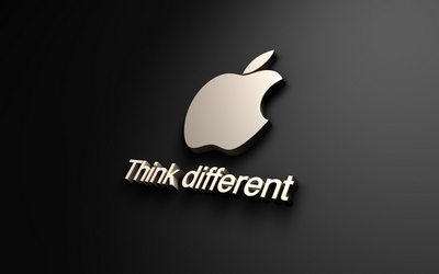 apple-icon-apple-midi