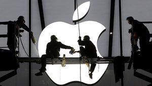 apple-thumb 300
