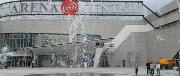 arena-centar-izgradnja-ftd