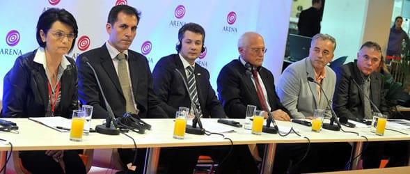 arena-centar-konferencija-ftd1