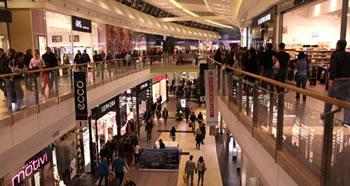 arena-centar-kupci-midi