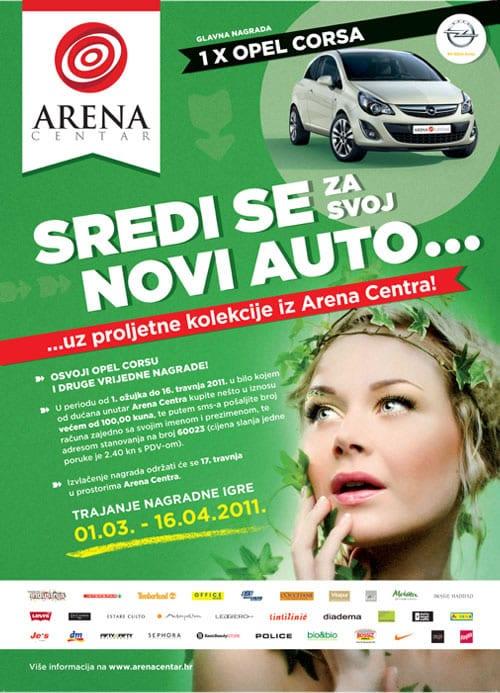 arena-centar-ni-large