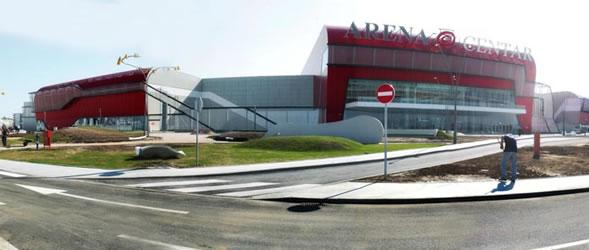 arena-centar-zagreb-ftd