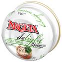 argeta-delight-kokosji-namaz-thumb125