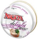 argeta-delight-namaz-od-puretine-thumb125