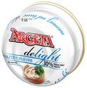 argeta-delight-namaz-od-tunjevine-thumb125