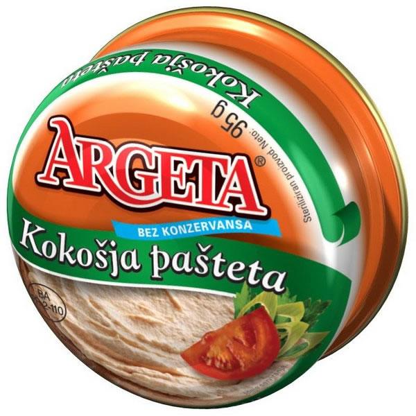 argeta-kokosja-large