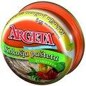 argeta-primavera-thumb125