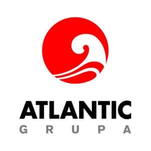 atlantic-grupa-logo-midi1