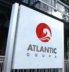 atlantic-grupa-logo-ploca-midi