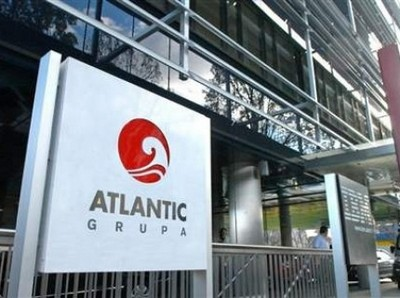 atlantic-grupa-midi