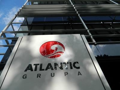 atlantic grupa-midi