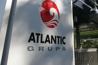 atlantic-grupa-ploca-logo-midi