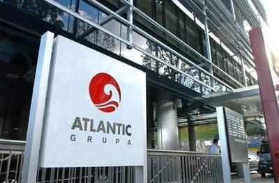 atlantic-grupa-znak01-midi