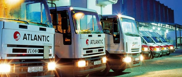 atlantic-kamioni-ftd