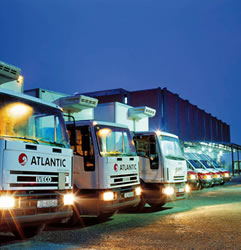 atlantic-kamioni-midi