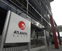 atlantic-ulaz-tvrtka-midi