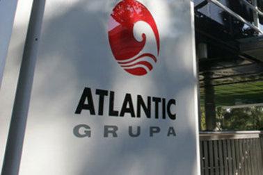 atlanticgrupa-ulaz-midi