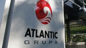 atlanticgrupa-ulaz-thumb 300