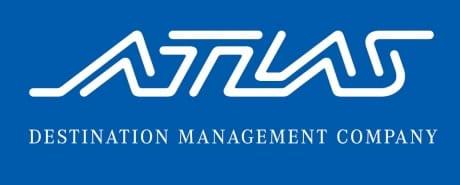atlas-agencija-logo-midi