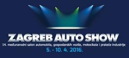 autoshow_2016- logo