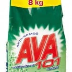 ava_mega-pack-8kg_mock-up