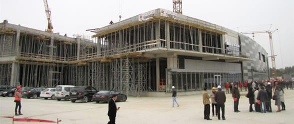 avenue-mall-os-izgradnja-veljaca-2011-ftd